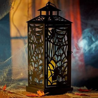 Best 25+ Battery powered lanterns ideas only on Pinterest ...