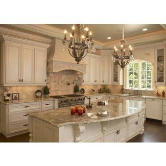 Best 25+ Beautiful kitchens ideas on Pinterest | Beautiful ...
