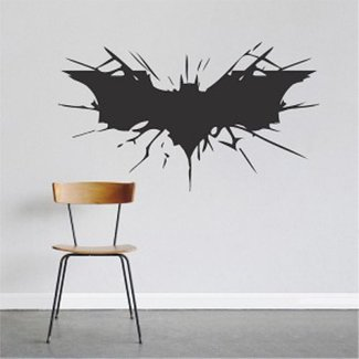 Best 25+ Black wall stickers ideas on Pinterest | Baby