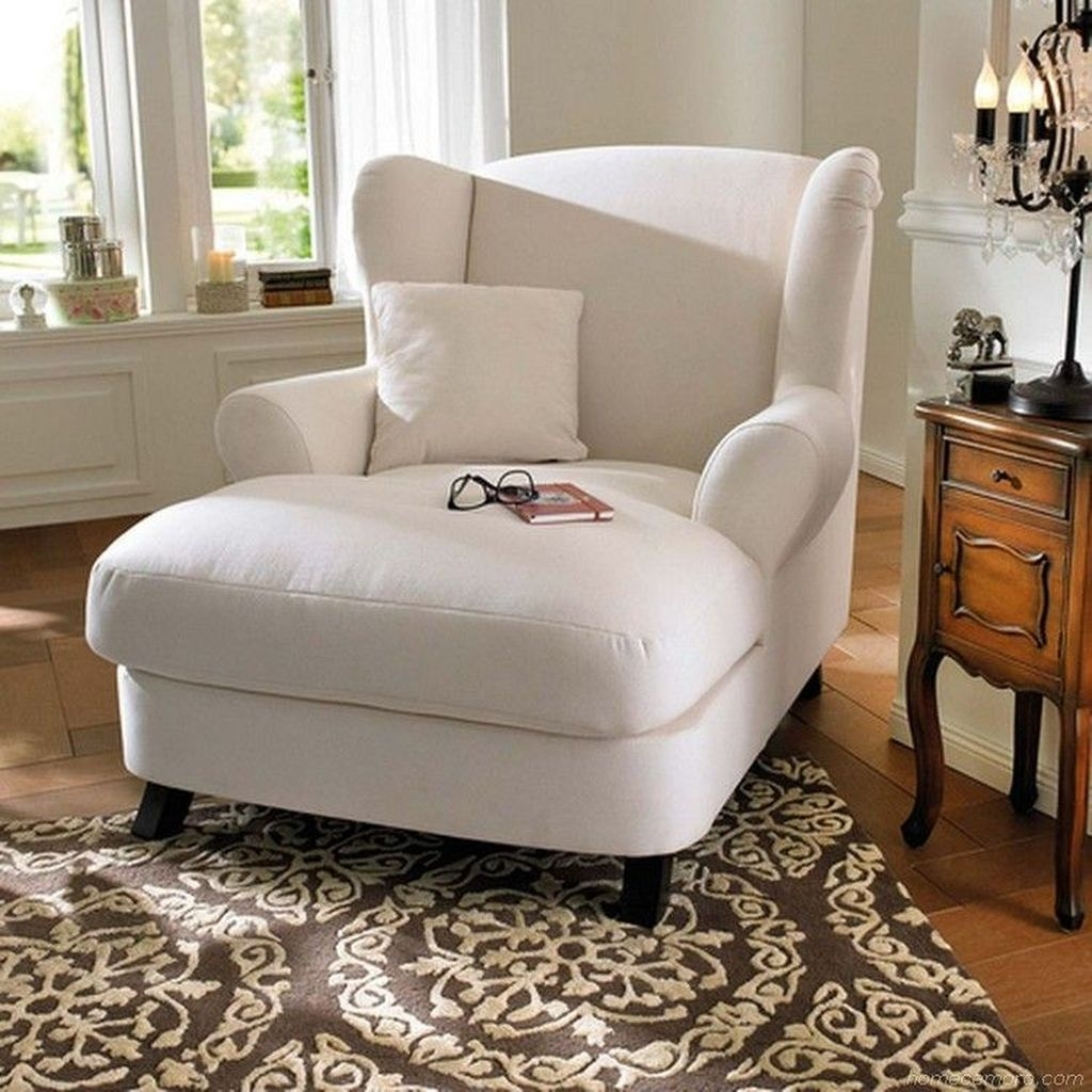 Best 25+ Comfy Reading Chair Ideas On Pinterest | Comfy