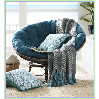 Best 25 Cozy Chair Ideas On Pinterest Comfy