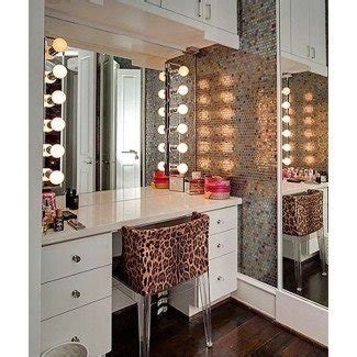 Best 25+ Dressing table lights ideas on Pinterest | Makeup