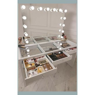 Best 25+ Dressing table vanity ideas on Pinterest