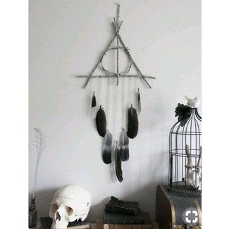 Best 25+ Harry potter decor ideas only on Pinterest ...