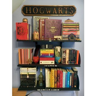 Best 25+ Harry potter room ideas on Pinterest | Harry