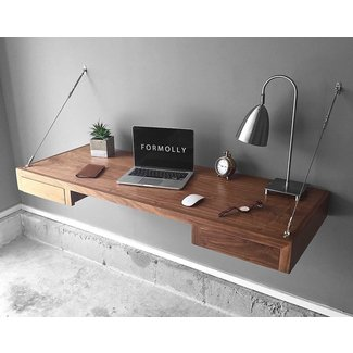 Best 25+ Industrial desk ideas on Pinterest | Industrial ...