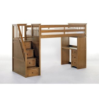 Best 25+ Kid loft beds ideas on Pinterest | Kids