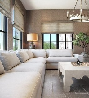Admirable 50 Extra Large Sectional Sofa Youll Love In 2020 Visual Hunt Evergreenethics Interior Chair Design Evergreenethicsorg
