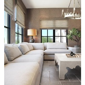 50+ Extra Large Sectional Sofa You\'ll Love in 2020 - Visual Hunt