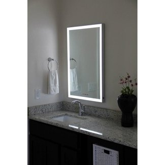 Best 25+ Led mirror ideas on Pinterest | Led makeup