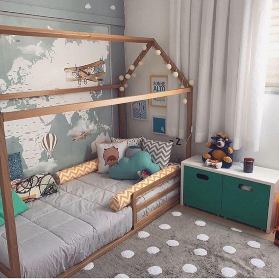 montessori toddler room visual hunt rh visualhunt com toddler room ideas daycare toddler room ideas small spaces