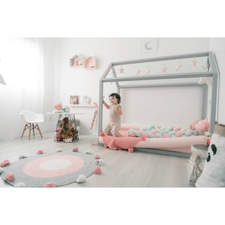 Best 25+ Montessori bedroom ideas on Pinterest ...
