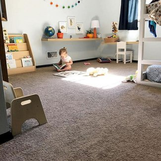 Best 25+ Montessori room ideas on Pinterest | Toddler and