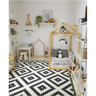 Best 25 Montessori Toddler Bedroom Ideas On Pinterest