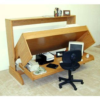 murphy bed with desk amish best 25 murphy bed desk ideas on pinterest bed with desk visual hunt