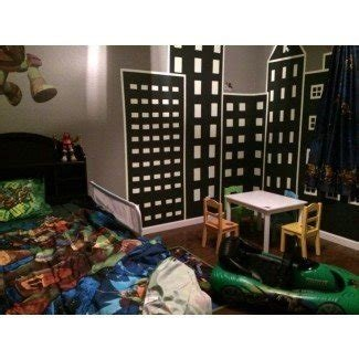 Best 25+ Ninja turtle bedroom ideas on Pinterest | Ninja