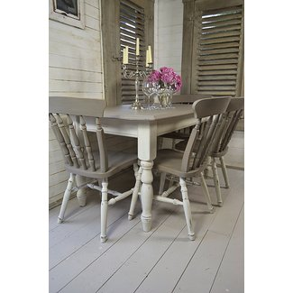 Best 25+ Paint dining tables ideas on Pinterest | Chalk