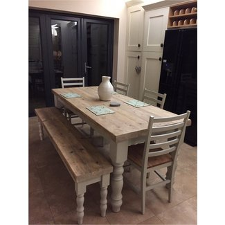 Best 25+ Painted dining chairs ideas on Pinterest | Dining