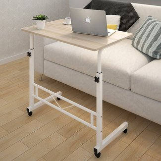 Best 25+ Portable laptop desk ideas on Pinterest ...