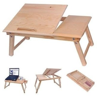 Best 25+ Portable laptop table ideas on Pinterest ...