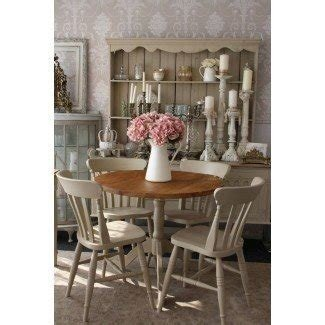 Best 25+ Shabby chic dining ideas on Pinterest | Shabby