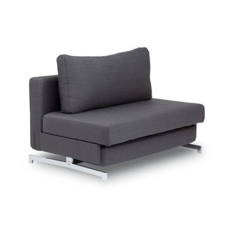 Best 25 Single Sofa Bed Chair Ideas On Pinterest