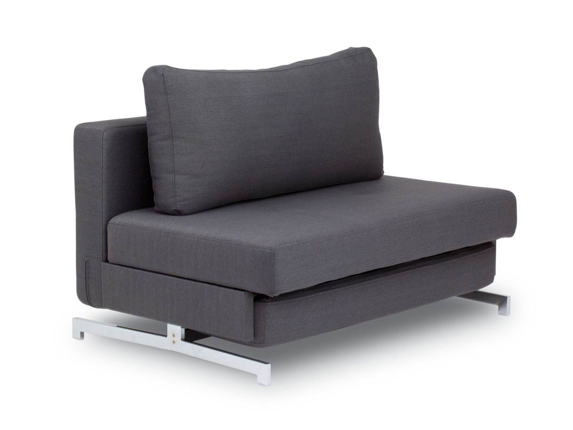 Best 25+ Single sofa bed chair ideas on Pinterest .  sc 1 st  Visual Hunt & Single Sofa Bed Chair - Visual Hunt