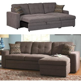 Best 25+ Small sectional sofa ideas on Pinterest | Small