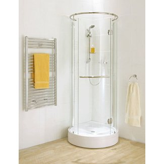 Best 25+ Small showers ideas on Pinterest | Small style