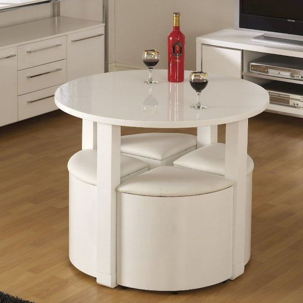 Kitchen Diner Table Ideas Home Decor Photos Gallery