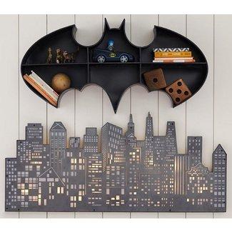 Best 25+ Superhero room decor ideas on Pinterest ...