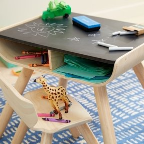 Awesome 50 Toddler Desk And Chair Youll Love In 2020 Visual Hunt Caraccident5 Cool Chair Designs And Ideas Caraccident5Info