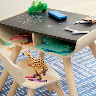Best 25+ Toddler desk and chair ideas only on Pinterest