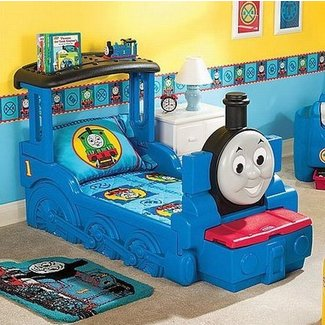 . Thomas The Train Room Decor   Visual Hunt