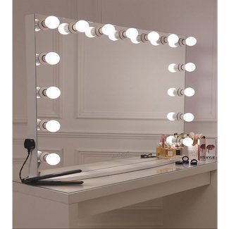 Best 25+ Vanity desk with mirror ideas on Pinterest ...