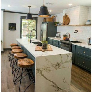 Best 25+ Wooden bar stools ideas on Pinterest | Diy