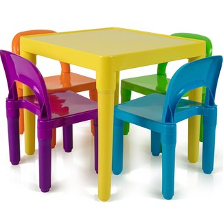 Best Of toddler Desk and Chair Set Beautiful ...