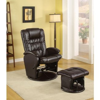 Best recliner for small spaces - Comfortable