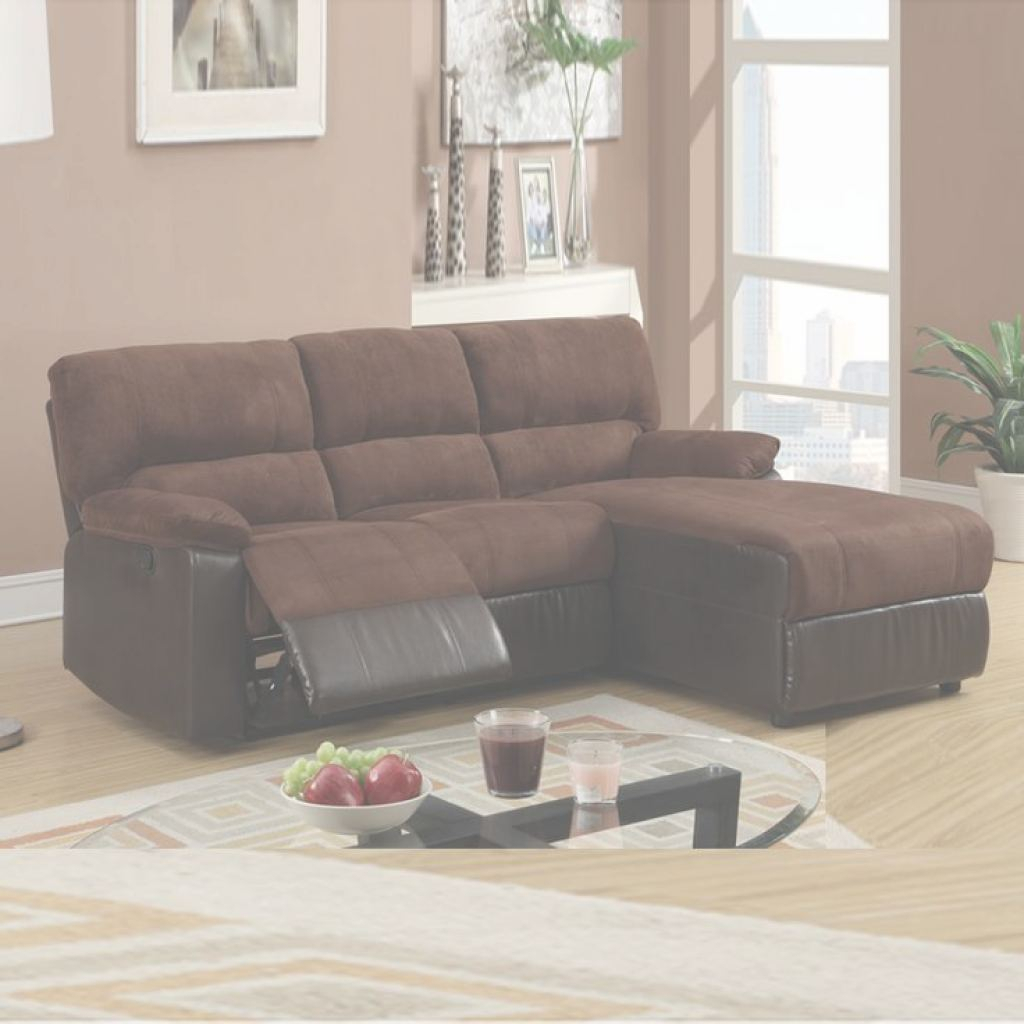 Charmant Best Sectional Sofas With Recliners And Chaise | HomesFeed