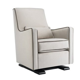 Best Small Recliners - Foter