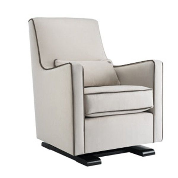 Superior Best Small Recliners   Foter