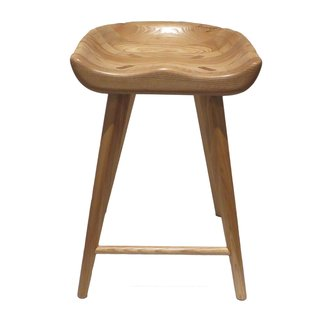 Black Breakfast Bar Stools Tags : leather bar stools with