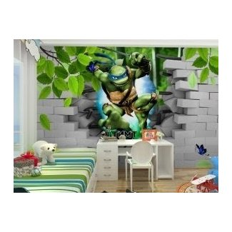 : Buy Free shipping Eco friendy 3d huge ...