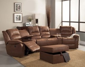 Pleasing 50 Small Sectional Sofa With Recliner Youll Love In 2020 Ncnpc Chair Design For Home Ncnpcorg