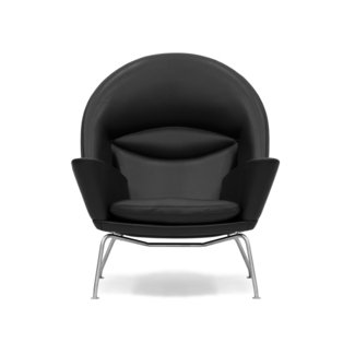 Buy the Carl Hansen & Son Carl Hansen CH468 Oculus