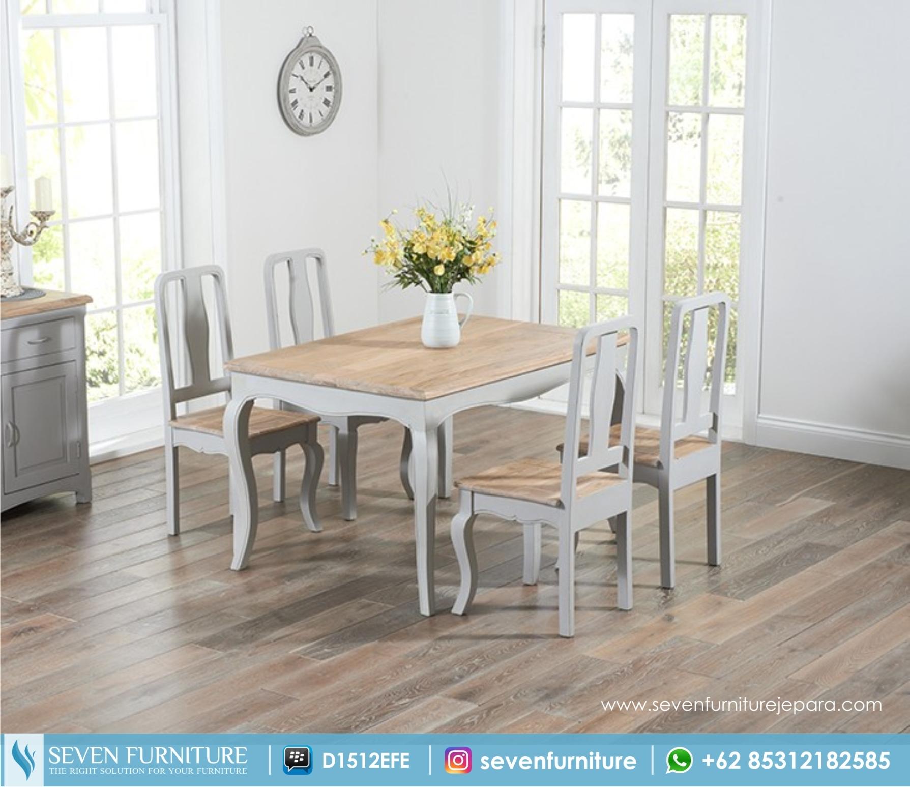 shabby chic dining table visual hunt rh visualhunt com