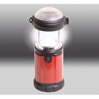 Camp Chef Battery Powered Lantern -