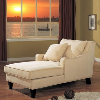 Captivating Bedroom Lounge Chairs Together With Lounge ...