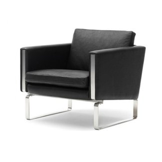 Carl Hansen and Son Wegner CH101 Chair by Hans Wegner