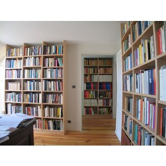ceiling bookshelf - 28 images - best 25 floor to